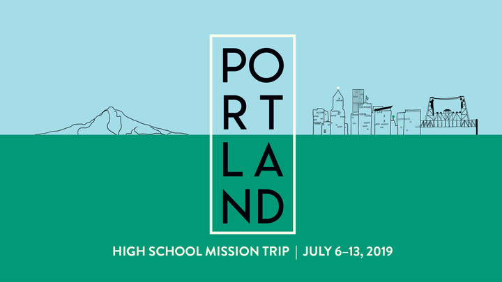Medium hsm 2019 mission trip portland title