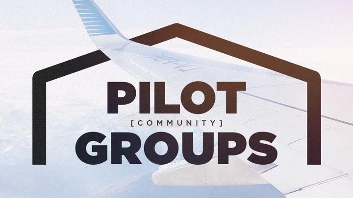 Medium pilot regs