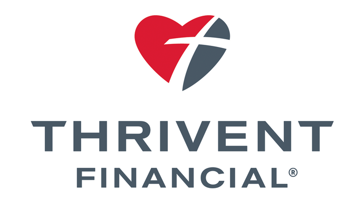 Thrivent Financial Workshop | Social Security: Timing is Everything logo image