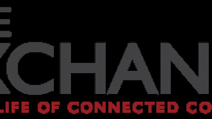 The Exchange Level 1 logo image