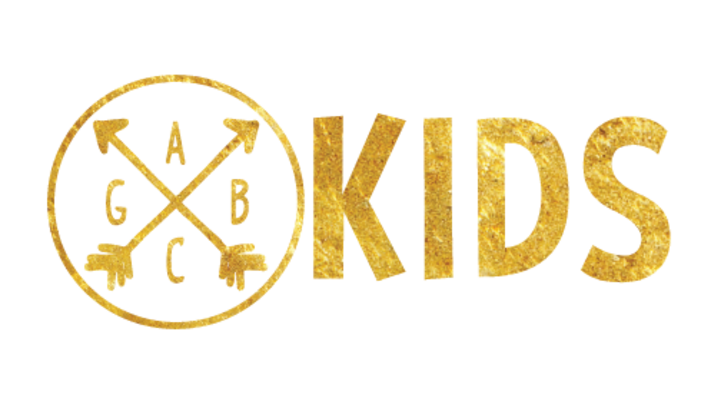 Kids' Night Out: October 2019 logo image