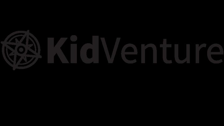 Lakewood Vineyard KidVenture Pre-Registration logo image