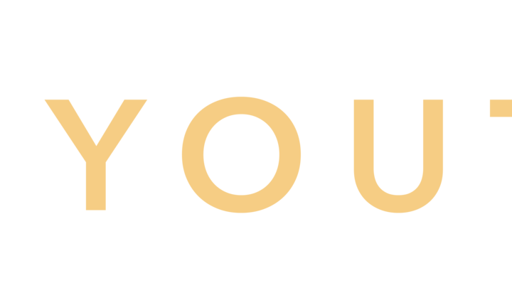 Youth Winter Retreat logo image