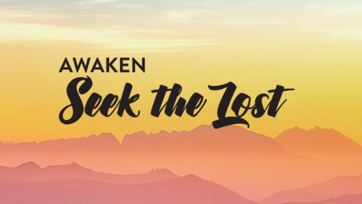Medium awaken web celendar 2018 seek lost