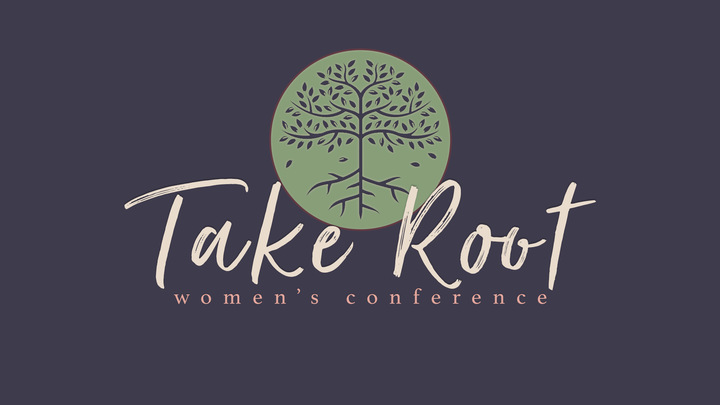 Women's Conference logo image