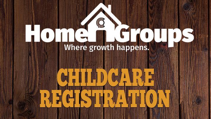 Medium hg childcare pco graphic