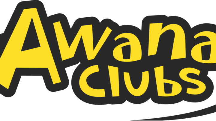 Children Awana Sparks and T&T Registration  logo image