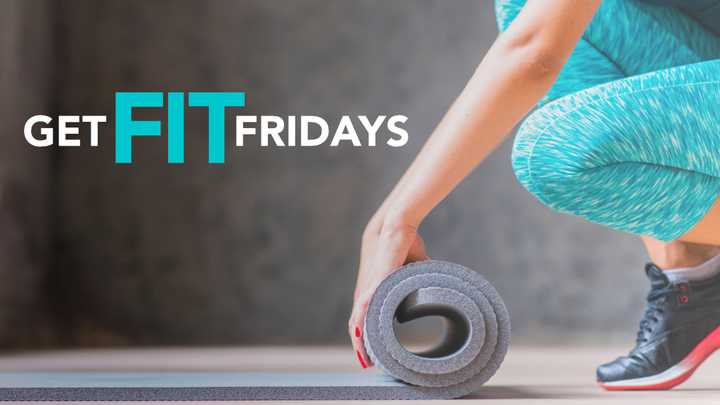 Medium getfitfri lehi jan25 pcoreg 1024x768