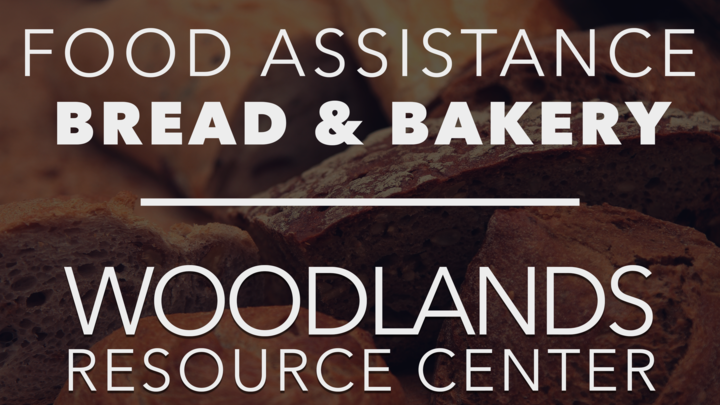 Food Assistance - Bakery & Bread logo image