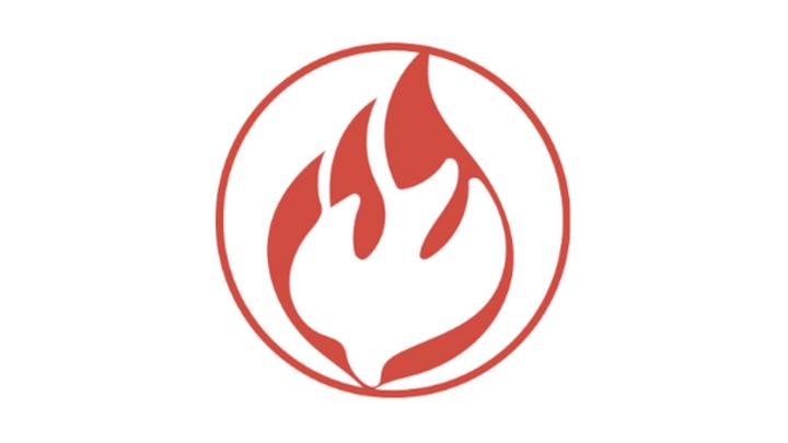 Kingdom: Prayer Ministry & Prophetic Training logo image