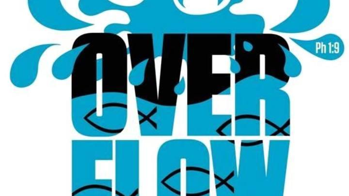 Journey Kids Summer Camp logo image