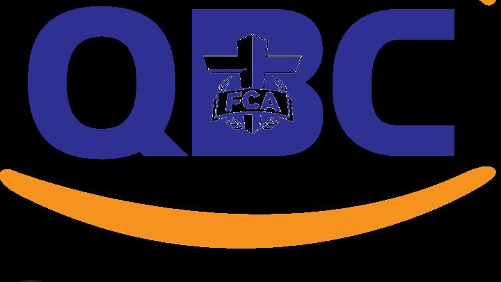 QBC Coach's Date Night 2019 logo image
