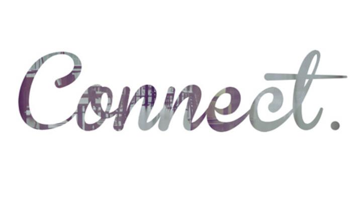 Medium connect