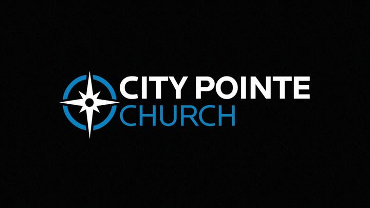 Worship Arts- ALL CALL logo image