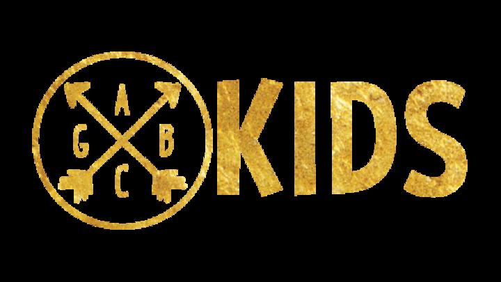 Medium gabc kids logo   horizontal for planning center 01