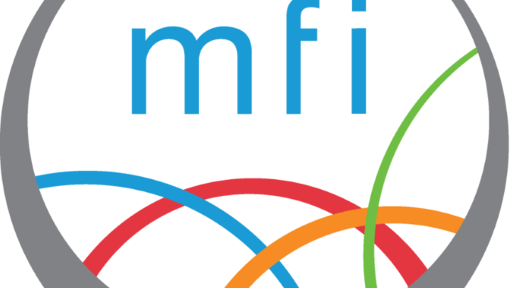 MFI Conference - A2 Conversations logo image