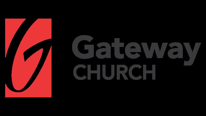 GRP | Churchwide Water Baptisms | 2019: 9/14 - 9/15 logo image