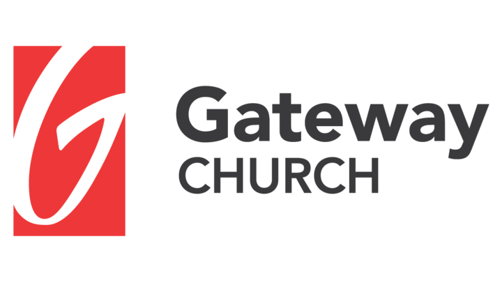 GRP | Prayer Team Training | 2019: 11/16 logo image