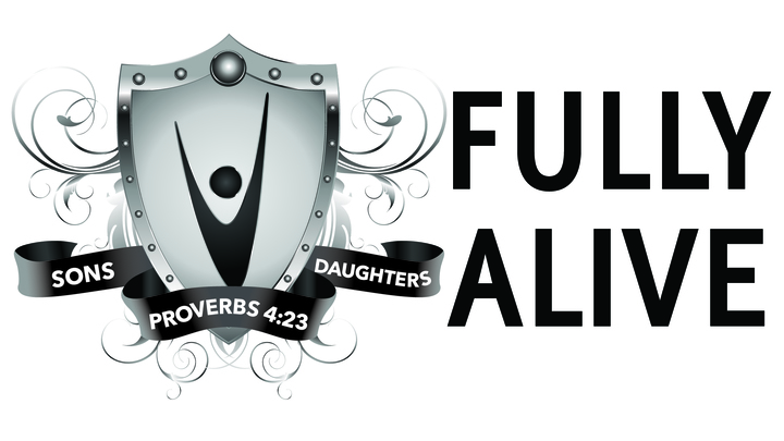Florida - Men's Fully Alive Oct 31-Nov 3, 2019 logo image