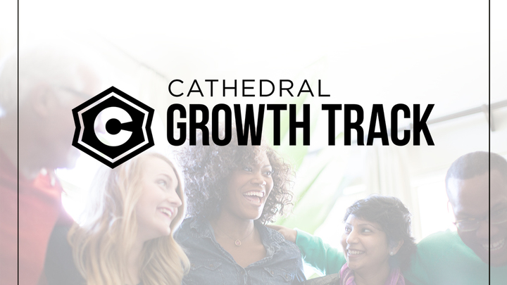 Growth Track  2019 logo image