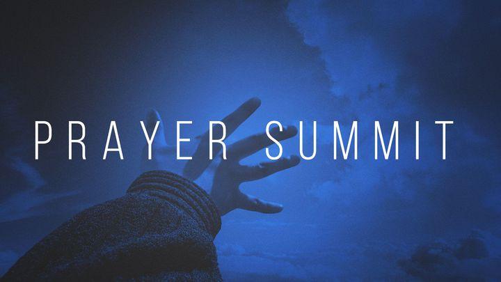Medium prayer summit registrations compressor
