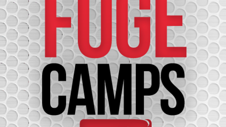 What is fuge?