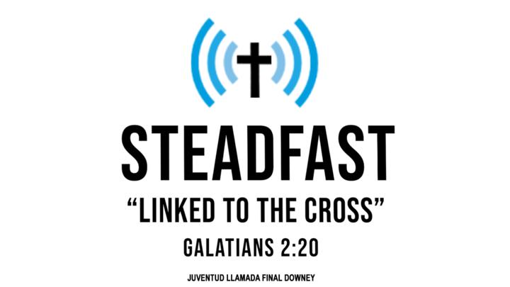 Medium steadfast linked 2019 logo redone 16.9