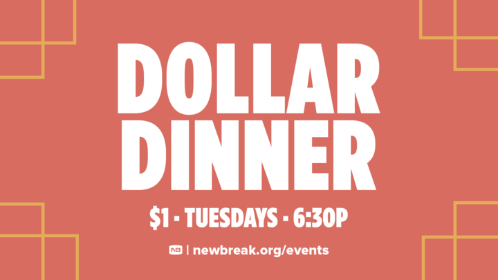 Medium ec   dollar dinner slide