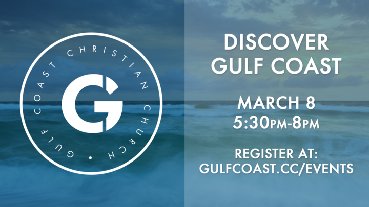Medium discover gulf coast   march 8