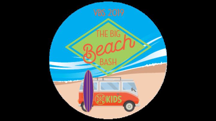 Medium 2019 vbs logo   for planning center