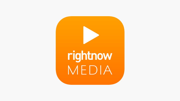 Right Now Media logo image