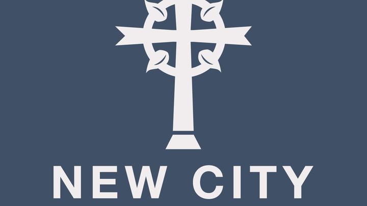 Medium ncf logo c topcross