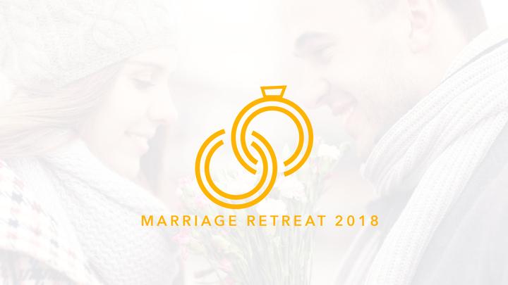 Medium marriage retreat