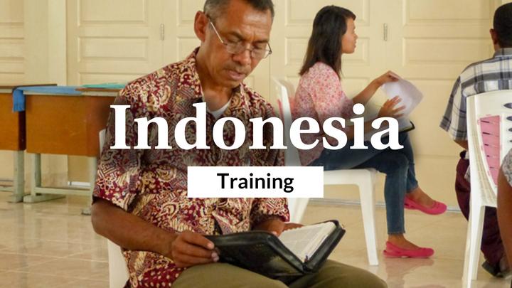 Indonesia logo image
