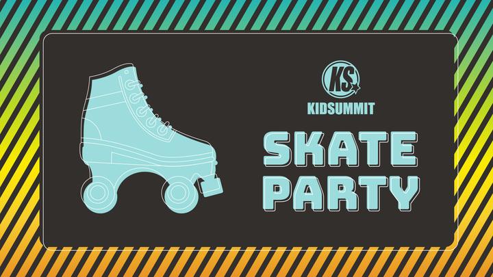 Medium ks skate party 1920x1080 web