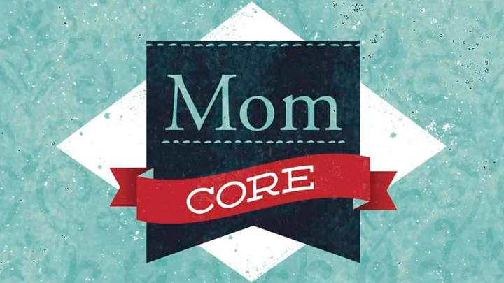 Medium mom core