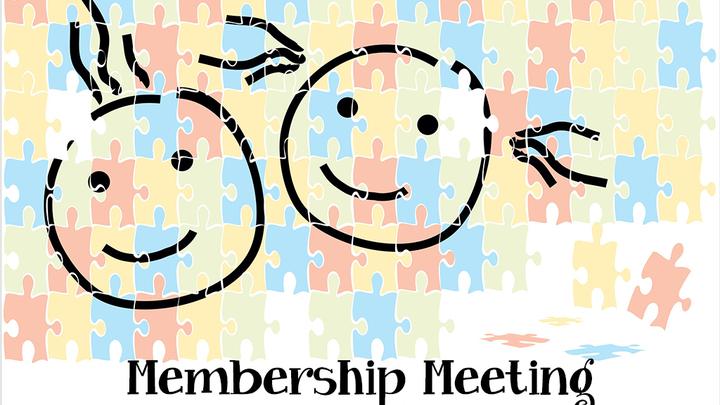 Medium membership meeting childcare registration pco graphic v1