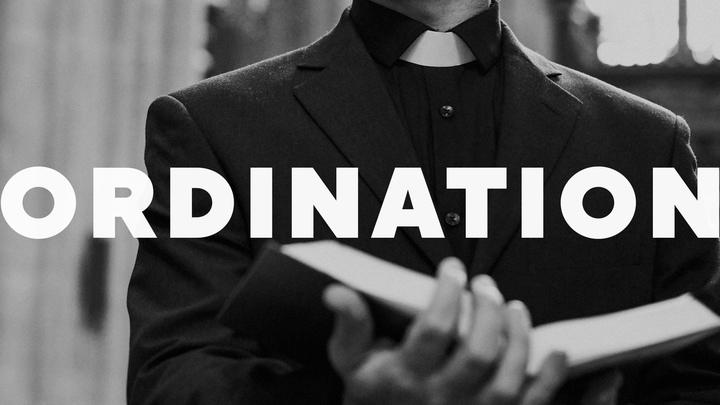 Medium stpf ordination