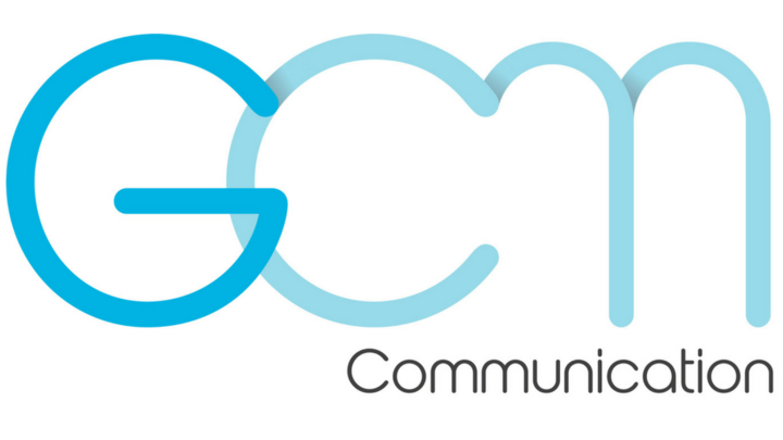 Gospel Centered Marriage Conference logo image