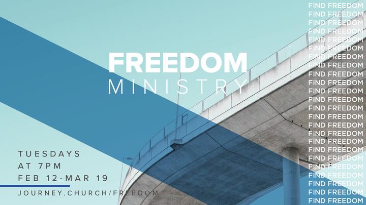 Medium freedom 1920x1080