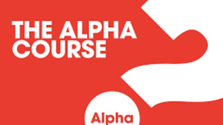 Medium alpha square