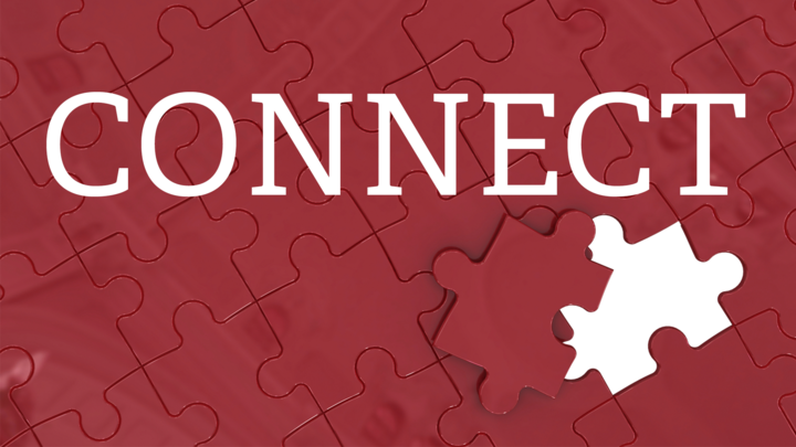Connect Class logo image