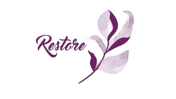 Soma Women's Retreat logo image