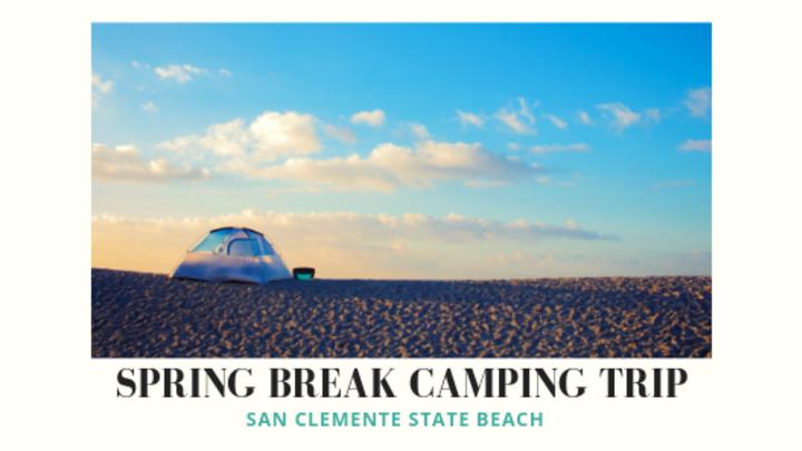 Medium spring camping trip 6
