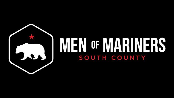 Men's Bible Study - Tuesday Evening logo image