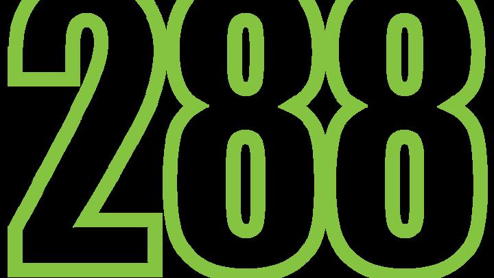 Medium 288 choir logo