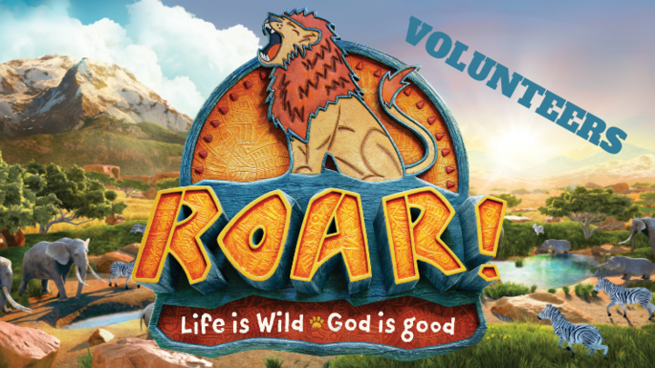 Medium copy of roar reg logo