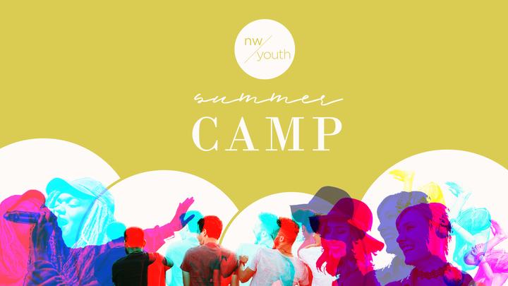Medium summer camp