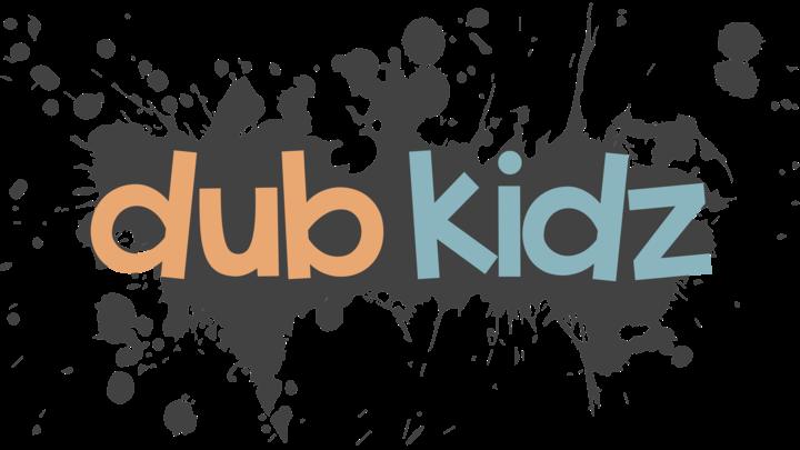 Children's Ministry Pre-Registration (Wilson Campus) logo image
