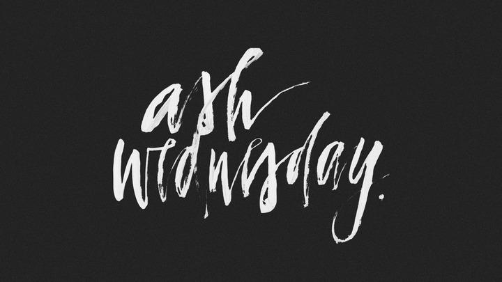 Medium ash wednesday   propresenter